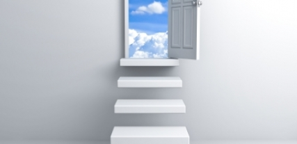 Life after death and Past Life Regression