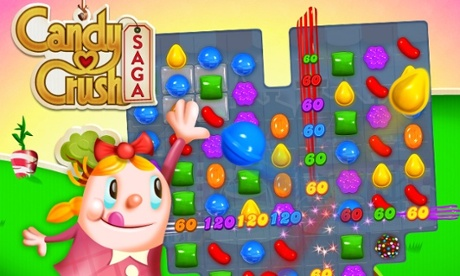 http://www.theguardian.com/science/blog/2014/apr/01/candy-crush-saga-app-brain