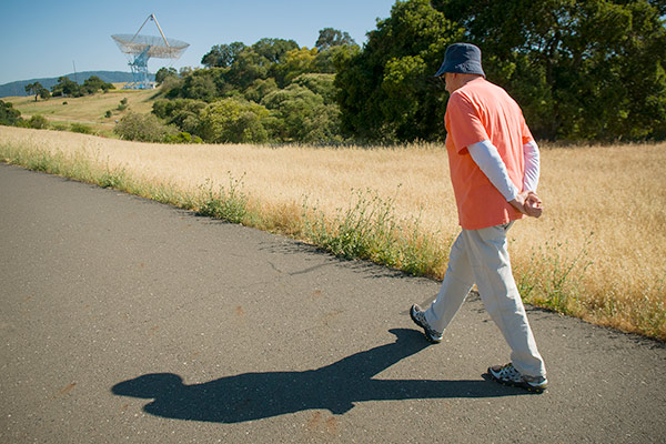 http://news.stanford.edu/news/2014/april/walking-vs-sitting-042414.html