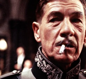 Ian-McKellen-as-Richard-I-011