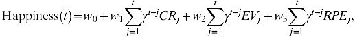 http://www.spring.org.uk/2014/08/the-happiness-equation-it-can-predict-how-good-you-will-feel-moment-by-moment.php