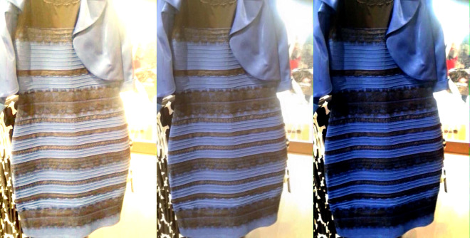 http://www.wired.com/2015/02/science-one-agrees-color-dress/?sf7701352=1